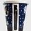 Thumbnail: TDxAN Starry Night Mozarella Mug