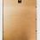 Thumbnail: TDxAN Deco Frame - Large