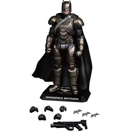 DAH-004 BATMAN VS SUPERMAN DAWN OF JUSTICE ARMORED
