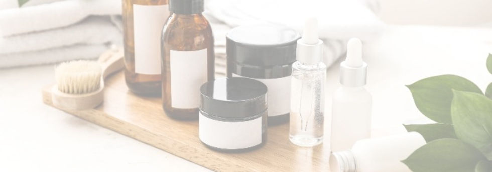 Beauty%2520Products_edited_edited.jpg