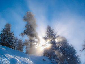 Grächner Winter.jpg