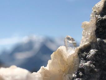 Bergkristall vom Wannihorn.jpg