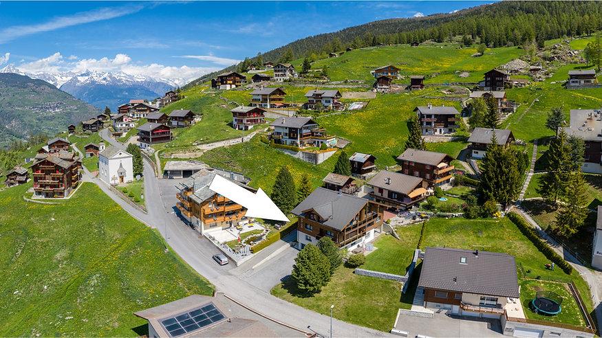 Haus-Swiss-luftaufnahme.jpg