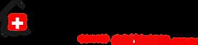 Swiss Logo schwarz-rot HP.png