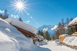Winter zum See.jpg