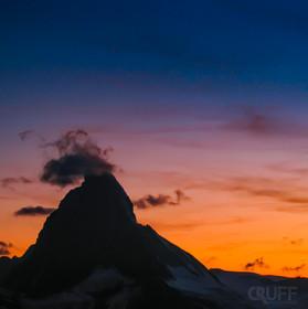 Matterhorn-sunset.jpg