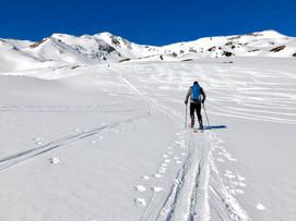 Skitour .jpg