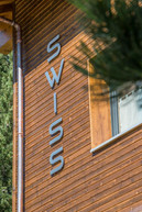 Haus-Swiss nach dem Umbau.jpg