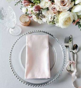 weddingtabledesign.jpg