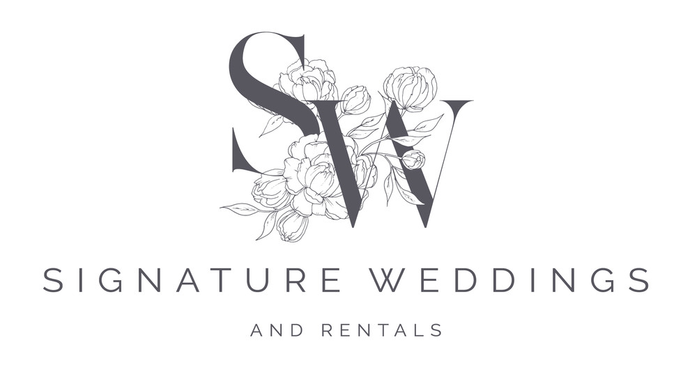 Signature Weddings_Main Logo.jpg