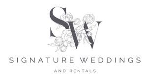 Signature Weddings_Main Logo.jpg