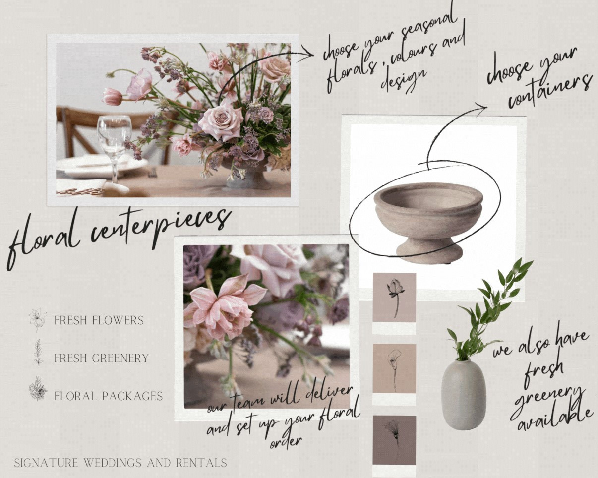 fresh floral centerpieces.jpg