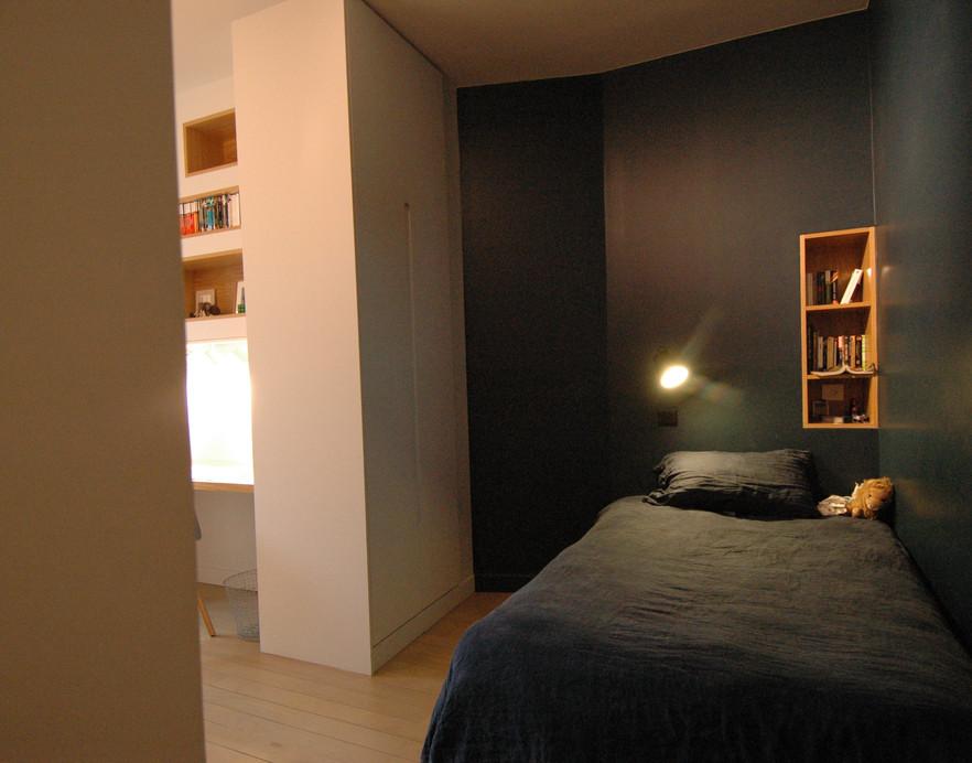 chambre garçon_tête de lit
