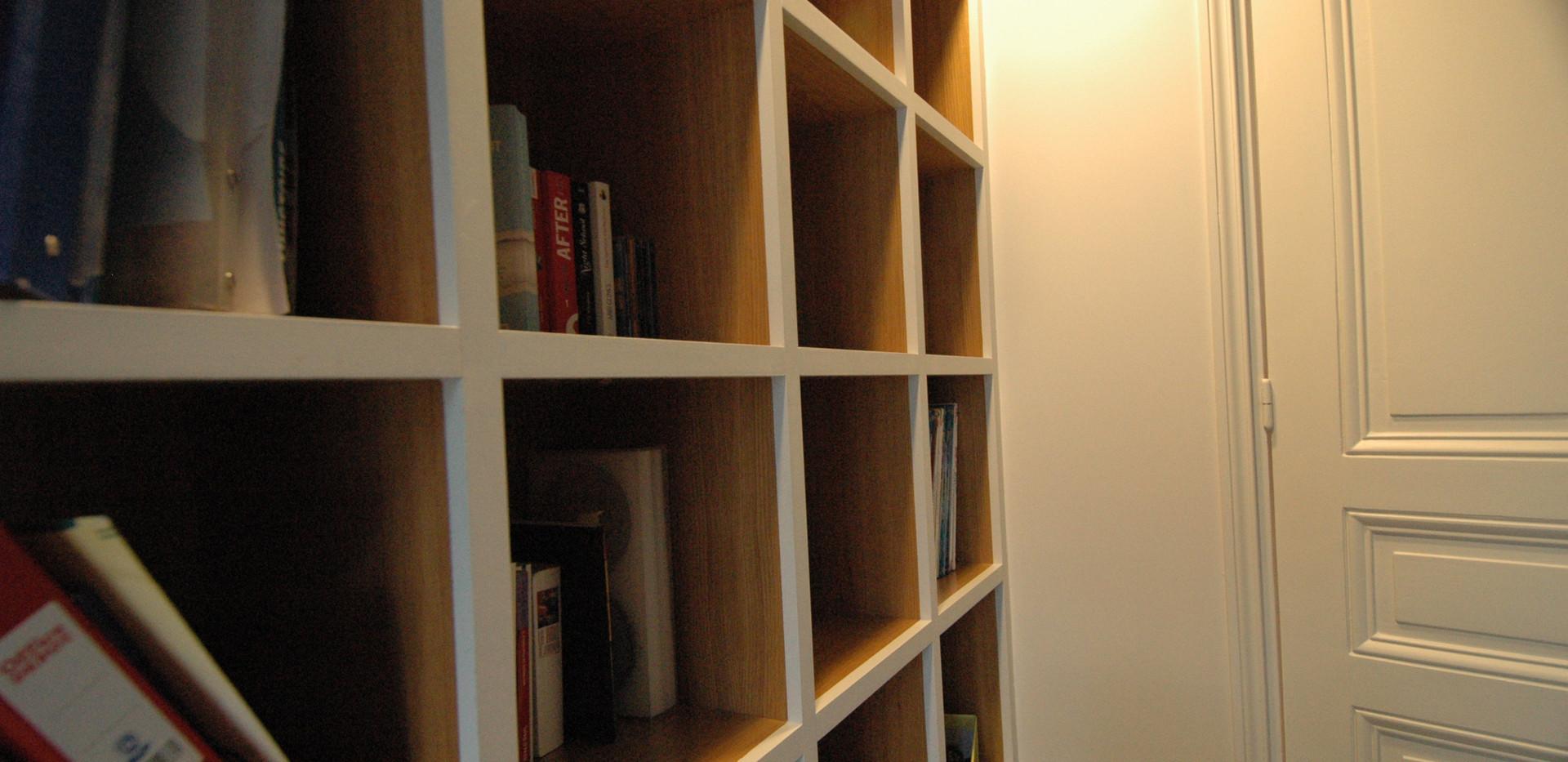 chambre fille 1_bibliothèque