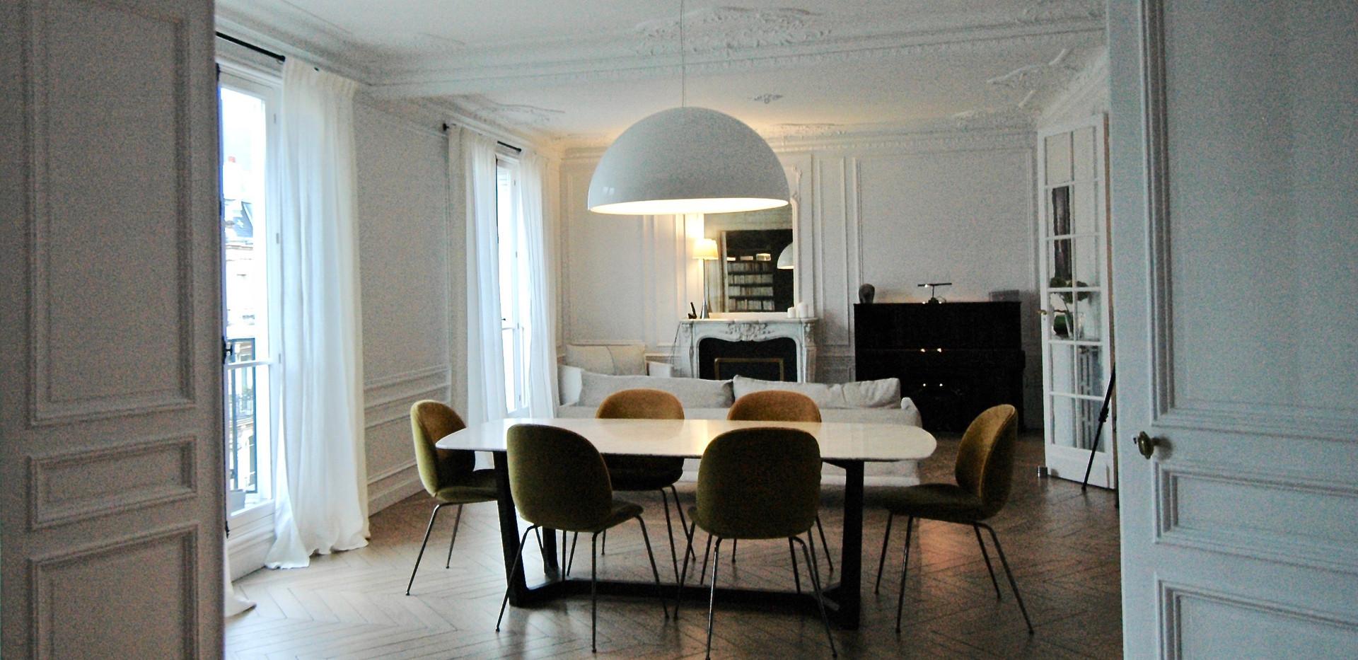 salle à manger_Salon