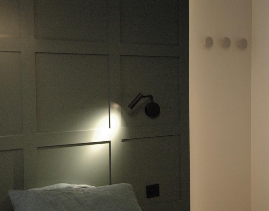 Chambre parentale_tête de lit