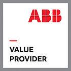 avp_valueproviderlabel.jpg