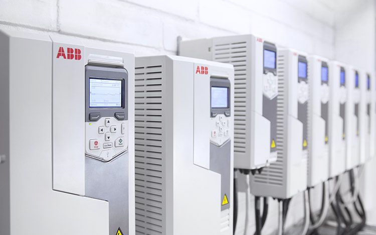ABB-Drives-IdeaHub-Innovation-Challenge-