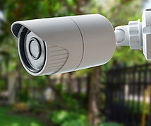 exterior-cameras.jpg