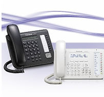 panasonic telephone center2.jpg