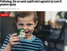 dcmedical.ro