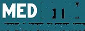 Logo MedStim.png