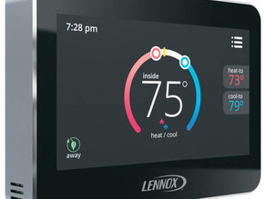 What thermostat should I buy?