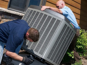 How to install 3 ton Ac unit