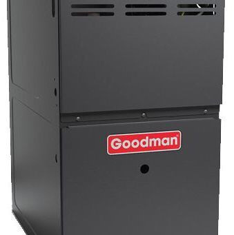 How to get a new furnace for $987.
