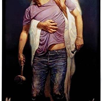 Genuine Repentance and True Forgiveness