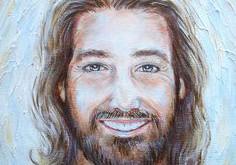 Perjumpaan dengan Yesus yang Asli