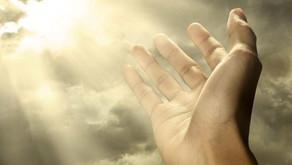 Berdoa dalam Roh dan Kebenaran (Bagian 2)