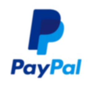 paypal-900x506_edited.png