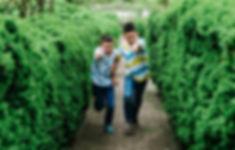Boys running vines.jpg