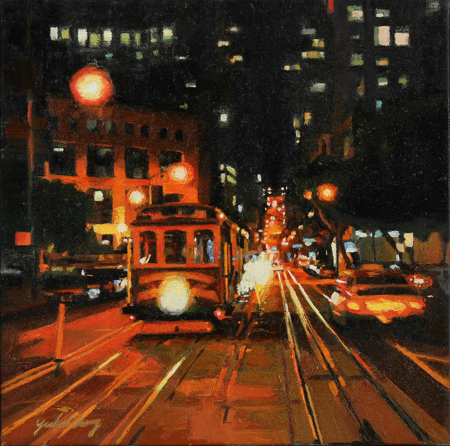 Cable Car in Red.jpg