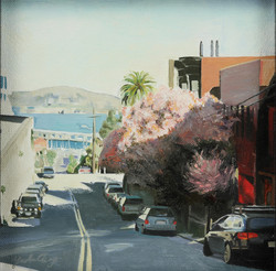 Blossom in Russian Hill.jpg