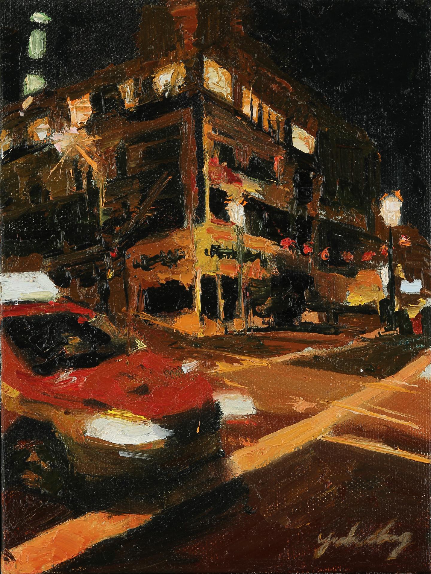 Night in Chinatown (small).jpg
