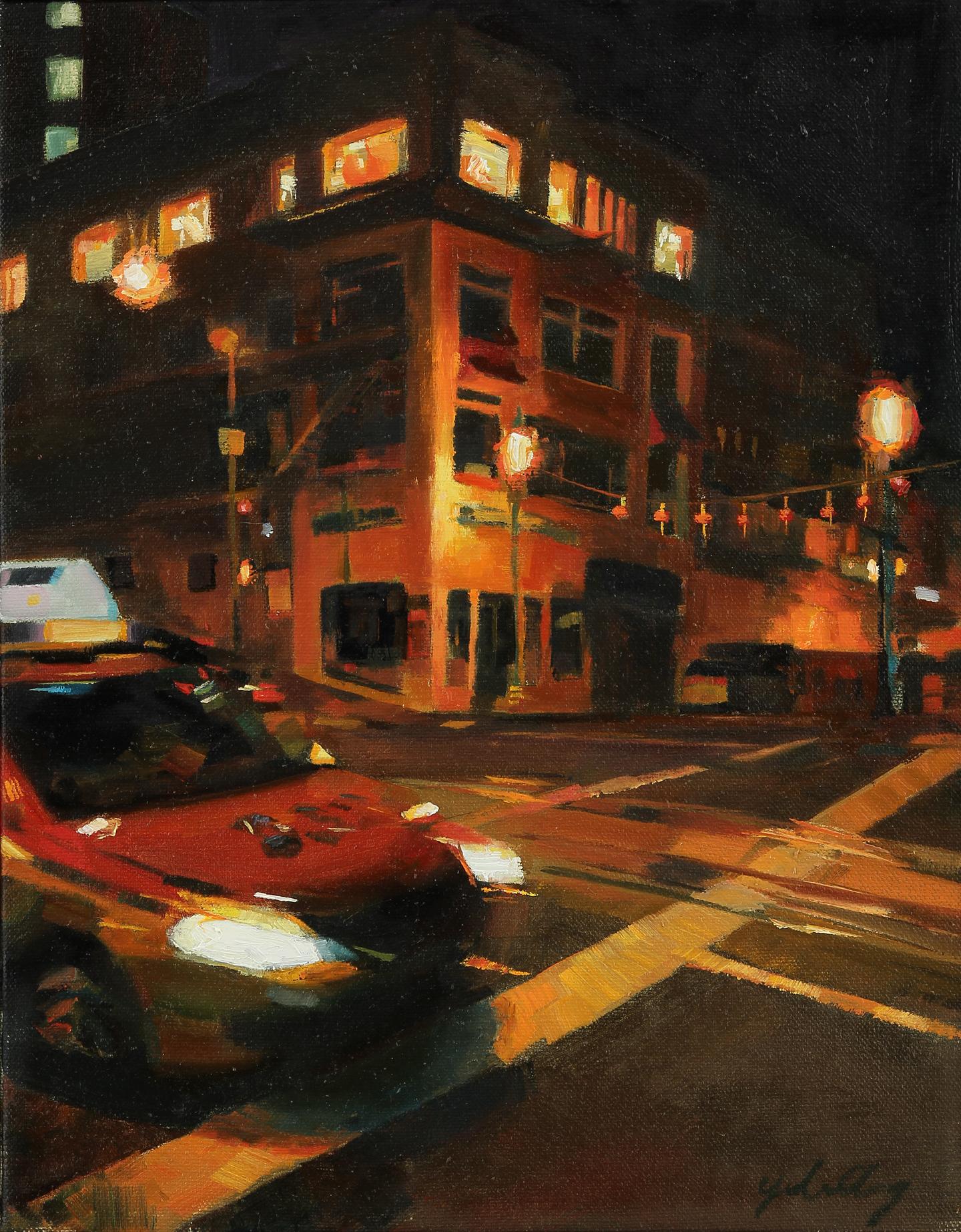 Night in Chinatown.jpg