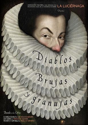 DIABLOS, BRUJAS Y GRANUJAS cartel 2.jpg