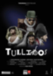 TULLIDOS  cartel1 oct18.jpg