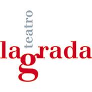 LAGRADA