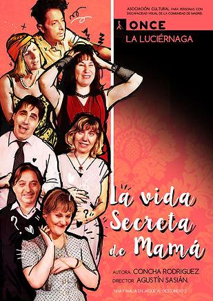 LA_VIDA_SECRETA_DE_MAMÁ_cartel.jpg