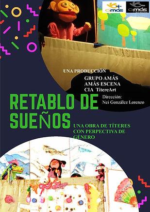 RETABLO_DE_SUEÑOS_cartel.jpg