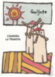 QUIJOTE cartel.jpg