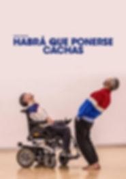 HABRÁ_QUE_PONERSE_CACHAS_cartel.jpg