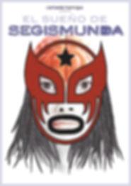 EL_SUEÑO_DE_SEGISMUNDA_cartel.jpg