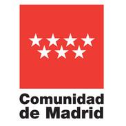 Comunidad de Madrid