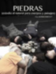 PIEDRAS cartel 1.jpg