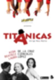 TITÁNICAS__cartel.jpg