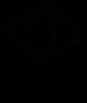 mosca-visibles-2019-negro-200.png